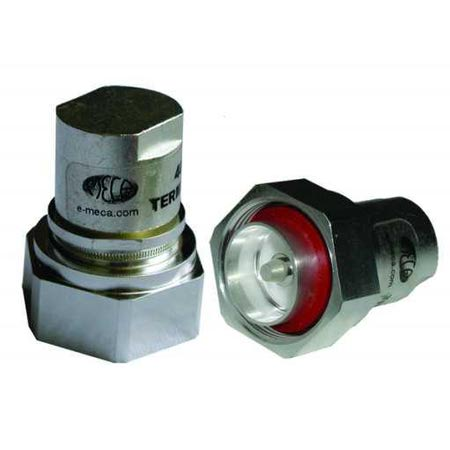 Product image of MECA 405-11