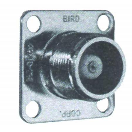 Product image of Bird Technologies 4240-268