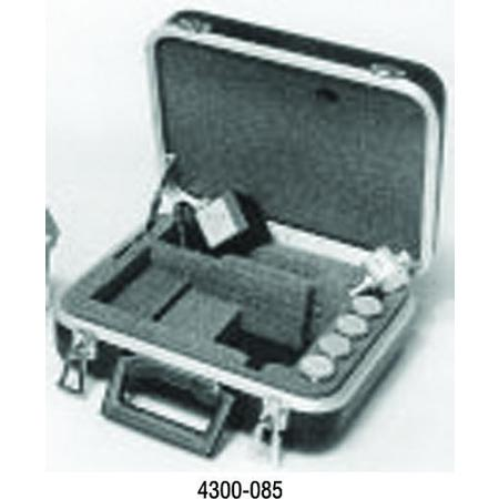 Product image of Bird Technologies 4300-085