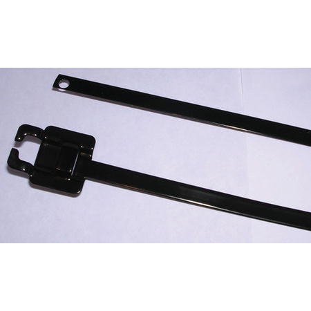 Product image of Band-IT AA114