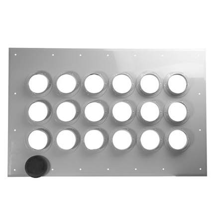 Product image of CommScope 204673-18