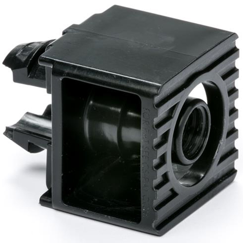 Product image of CommScope SA-1TR 3/4