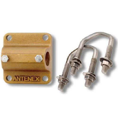 Product image of Laird / Antenex YM78HD