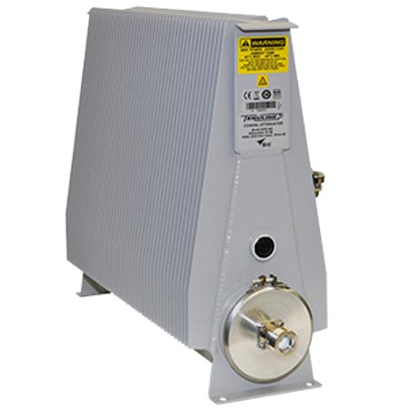 Product image of Bird Technologies 8329-300