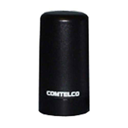 Product image of Comtelco A4641B-450