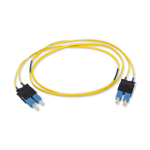 Product image of TE Connectivity FPC2-SPSC-7M
