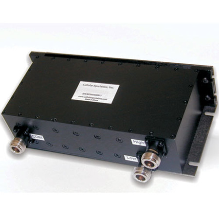 Product image of Westell CBC/800-900N