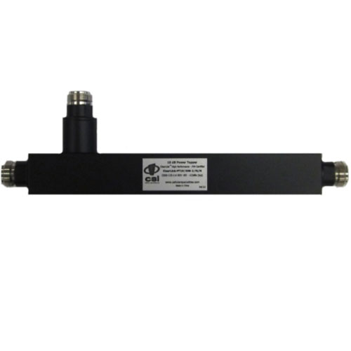 Product image of Westell CLEARLINK-PT30/698-2.7K/N