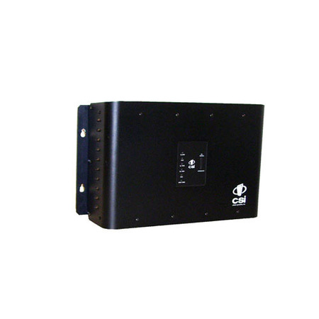 Product image of Westell DSP85-201-P PCS Freq Programmable Repeater, 1W