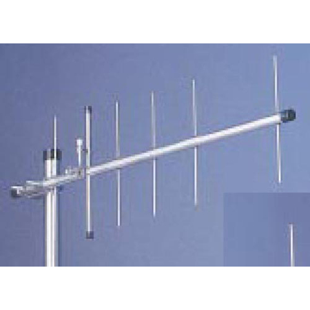 Product image of Laird P457-3 450-470 MHz 3-Element 6dB Economy Series Alum Yagi Ant