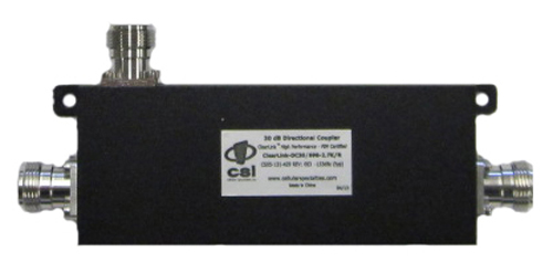 Product image of Westell CLEARLINK-DC10/698-2.7K/N