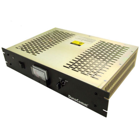 Product image of DuraComm Corporation BMS-360-24