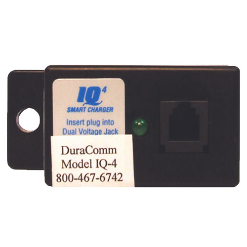 Product image of DuraComm Corporation IQ-4