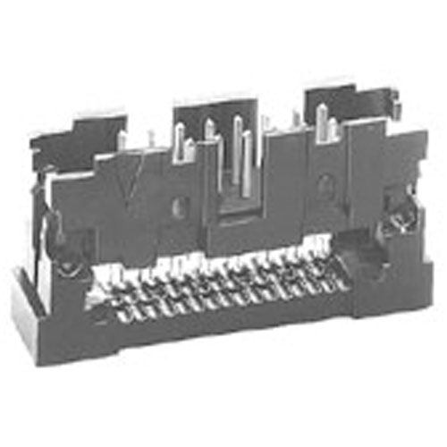 Product image of Talley FPX-3TRR0Z-1443