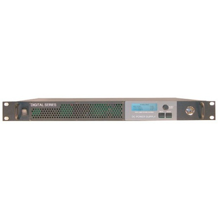 Product image of ICT 1200-12S