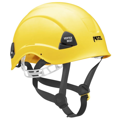 Product image of Petzl A10BYA
