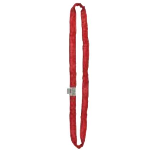 Product image of Liftex ENR5X6 Endless Round Sling, 1.375