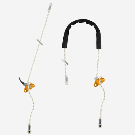 Product image of Petzl L52A-002