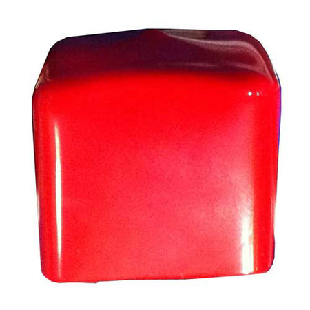 Product image of Cope PS-6153-2-RED