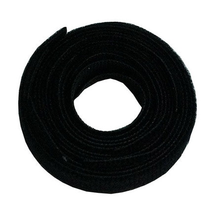 Product image of Rip Tie TT-10X75-ROLL