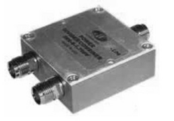 Product image of MECA 802-6-1.700V