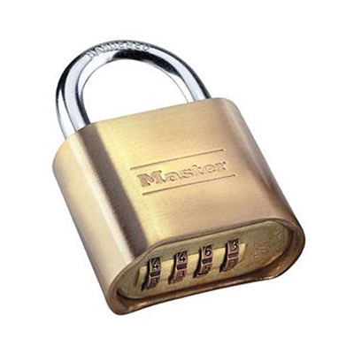 Product image of Master Lock 40-175