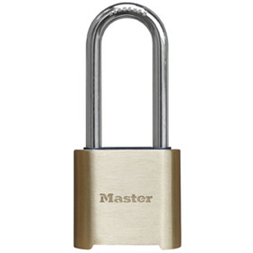 Product image of Master Lock 975LH 2