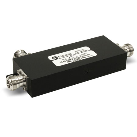 Product image of Microlab CP-11N