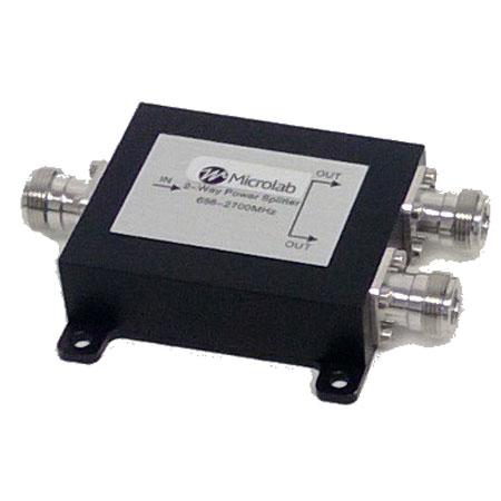 Microlab 100W Low PIM Load 698-2700MHz