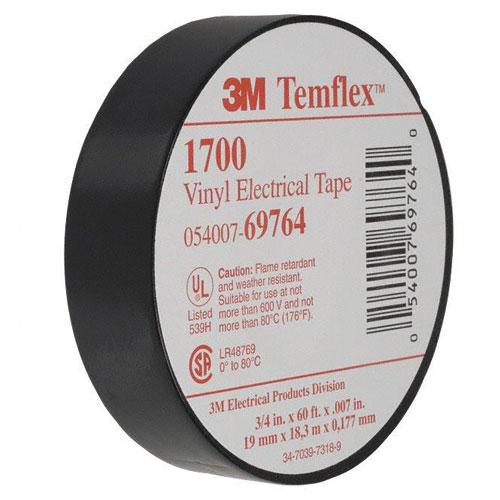 3M tapes - MMM1700C-VIOLET