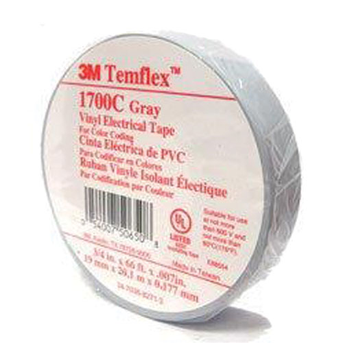 Product image of 3M 1700C-GRAY