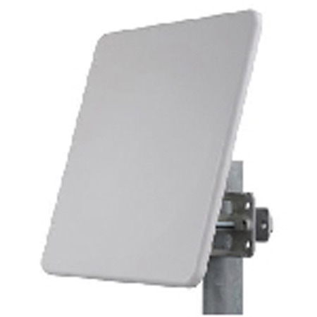 Product image of Mars Antenna MA-WA55-TPMIMOB
