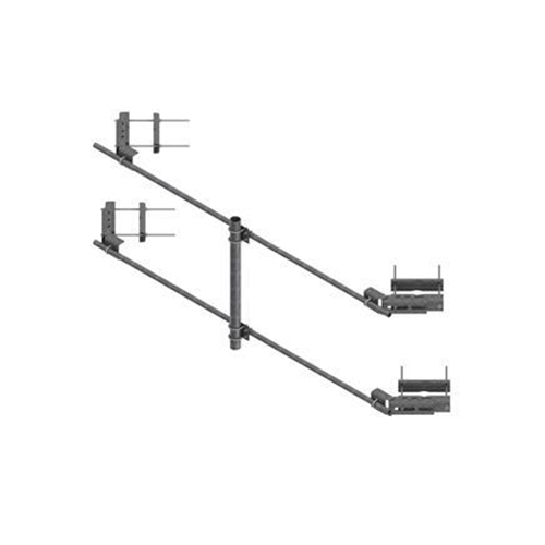 Product image of MTS Wireless TFL-ML2-14 Tower Face Mount for 16