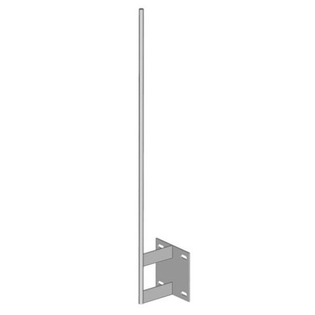Product image of MTS Wireless VC-GPSWM