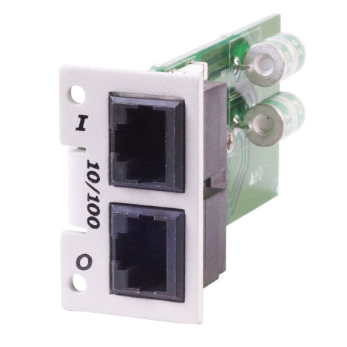 Product image of PolyPhaser | Transtector 1000-1269