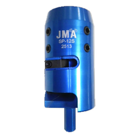 Product image of JMA SP-12S