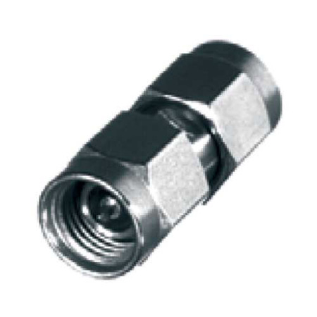 Product image of RF Industries RF35M-35M-G0000