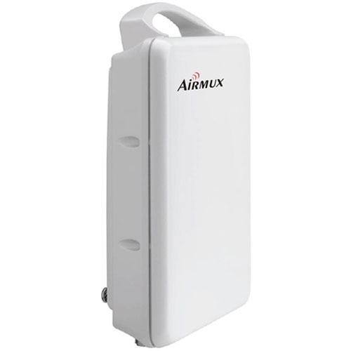 Product image of RAD 5000/SU/F58F/MOB/EXT Airmux-5000 HSU MOB Subscriber MIMO 100MB 5.xGHz *Ext Ant Req