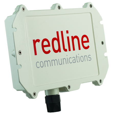 Product image of Redline Communications AN80I-B-H-PMP