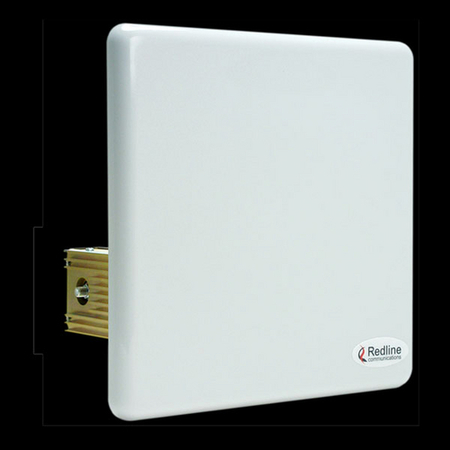 Product image of Redline Communications A2308MFD 4.9-5.9 GHz 23 dBi 14.5