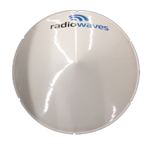 Product image of RadioWaves RD6