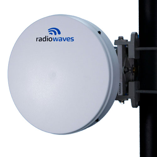 Product image of RadioWaves SP1-2/5NS