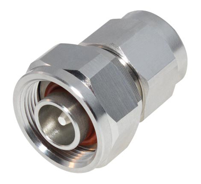 Product image of RF Industries RFN-1045-4