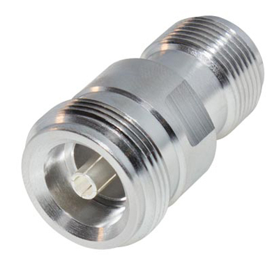 Product image of RF Industries RFN-1047-4