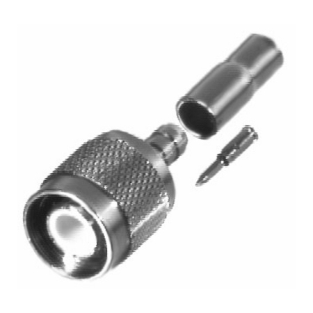 Product image of RF Industries RFT1202-7T