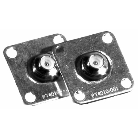 Product image of RF Industries PT4010-001