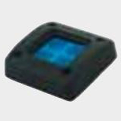 Product image of Roxtec EM13.3W40 13.3 x 40mm EzEntry Module for 3) .138 to .413