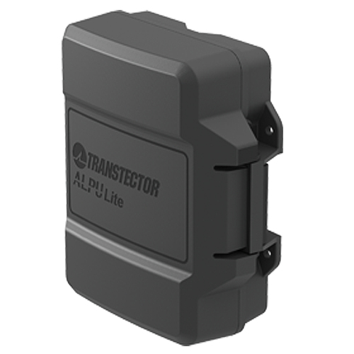 Product image of PolyPhaser | Transtector ALPU-L130