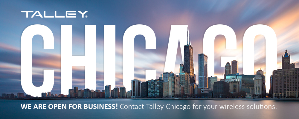 Chicago - Complete your project on-time, with unprecedented cost efficiency and service excellence.