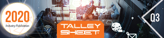 Talley Sheet Q3 - Click to learn more